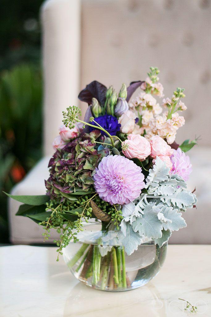 Vase of Flowers - Vase of Flowers