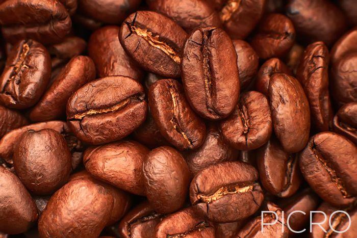 Coffee Beans - Coffee Beans